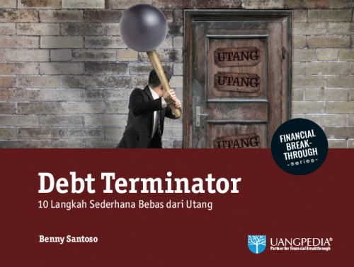 Debt Terminator