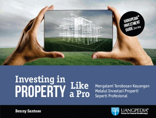 Investing in Property Like a Pro