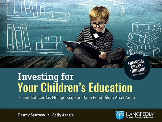 Investing in Your Children's Education