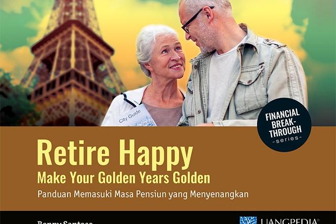 Retire Happy