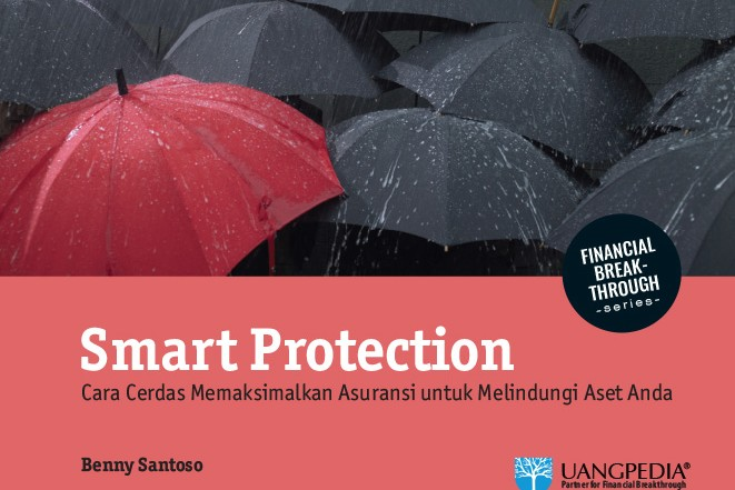 Smart Protection